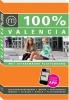 <b>Marja  Beerens</b>,Valencia
