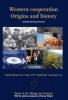 <b>F.A.M.  Alting-von Geusau</b>,Western Cooperation; Origins and History