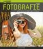 Pieter  Dhaeze,Handboek Fotografie, 7e editie
