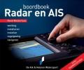 R. Westerhuis,Boordboek radar en AIS