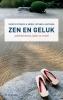 Rients Ritskes en Merel Ritskes-Hoitinga,Zen en geluk