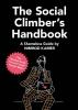 Nimrod  Kamer,The Social Climber's Handbook