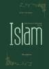 M.Th.A. van Duinen,Ontmoeting en confrontatie met de Islam
