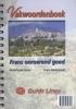 P.L. Gillissen,Vakwoordenboek / Frans onroerend goed