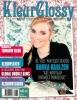<b>Hanna  Karlzon, Julia  Woning, Maria  Wedel</b>,KleurGlossy 5