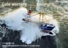 H.  IJsseling,,Gale warning