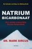 <b>Mark  Sircus</b>,Natriumbicarbonaat