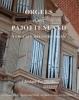 Ghislain  Potvlieghe,Bijdrage tot de Gooikse geschiedenis Orgels in het Pajottenland