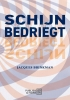 Jacques  Brinkman ,Schijn bedriegt
