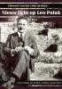 ,<b>Nieuw licht op Leo Polak (1880-1941). Filosoof van het vrije denken</b>