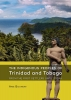 Arie  Boomert,The indigenous peoples of Trinidad and Tobago from the first settlers until today