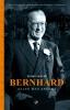 <b>Gerard  Aalders</b>,Bernhard