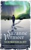 <b>Suzanne  Vermeer</b>,Noorderlicht