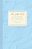 <b>Jon  Kabat-Zinn</b>,Gezond leven met mindfulness