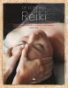 Diane  Stein,De kern van Reiki