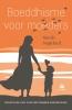 Sarah  Napthali ,Boeddhisme voor moeders