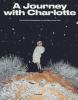 Charlotte  De Cock,A journey with Charlotte (Engelstalig)