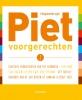 <b>Piet  Huysentruyt</b>,Voorgerechten