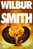 Wilbur  Smith ,Farao