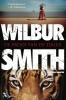 <b>Wilbur  Smith</b>,De prooi van de tijger