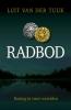 <b>Luit van der Tuuk</b>,Radbod