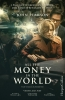 John  Pearson ,All the Money in the World