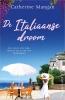 Catherine  Mangan ,De Italiaanse droom