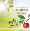 A.M.P.C. van Hartingsveldt-Moree ,Hoe lieflijk is Uw naam