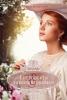 Hannah  Buckland ,Theedoeken en toekomstdromen