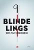 <b>Kris Van Steenberge</b>,Blindelings Luisterboek