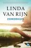 <b>Linda van Rijn</b>,Zomerhuis