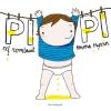 ,<b>Pipi</b>