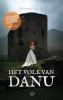 <b>Margareth  Hol</b>,Het volk van Danu