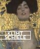 Frouke van Dijke ,Klimt/Schiele. Judith en Edith
