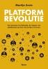 <b>Martijn  Arets</b>,Platformrevolutie