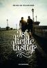 <b>Reine De Pelseneer</b>,Is liefde lastig?