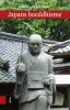 <b>Henny van der Veere</b>,Japans Boeddhisme
