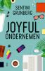 Sentini  Grunberg ,Joyful ondernemen