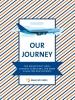 Maastricht UMC+ ,Our Journey