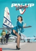 <b>Romain Hugault</b>,Pin-Up Wings 5