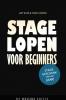 <b>Jaap  Blom</b>,Stage lopen voor beginners - Deluxe editie