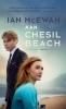 Ian  McEwan ,Aan Chesil Beach