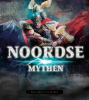 <b>Eric  Braun</b>,Noordse mythen