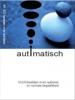 Phil Van Steenlandt Det  Dekeukeleire,Autimatisch dvd
