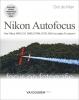 Dré de Man ,Nikon Autofocus
