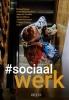 Johan  Boxstaens ,#sociaalwerk