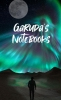 <b>Antek  DA</b>,Garuda`s notebooks