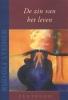 Rudolf  Steiner ,De zin van het leven