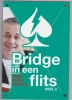 <b>Berry  Westra</b>,Bridge in een Flits Deel 2