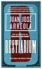 Juan José  Arreola ,Bestiarium